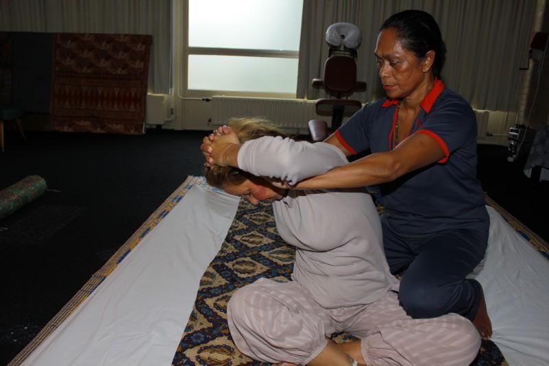 marstalsgade thai massage lolland