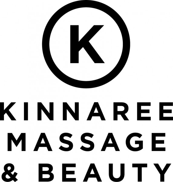 kinnaree thai massage thai udon