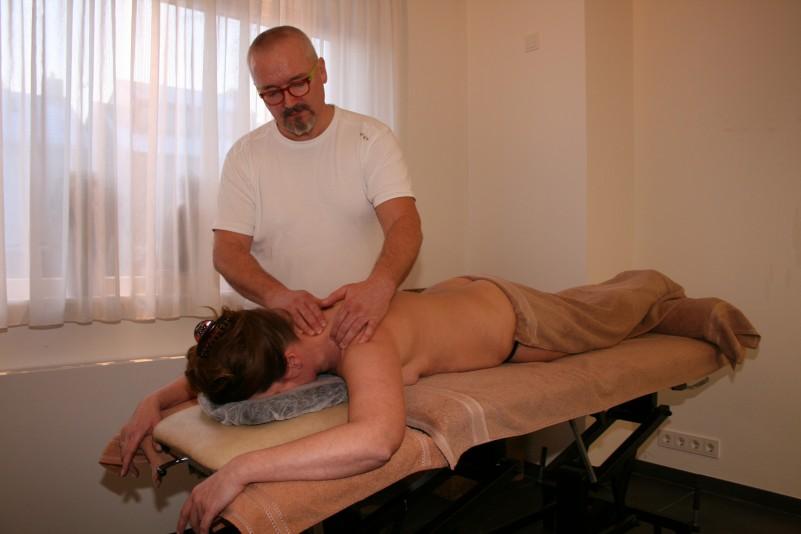 gratisharde massage nijmegen erotisch