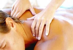 b2b massage amsterdam prive massage arnhem