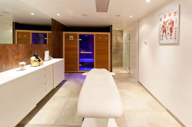 groot massage pijpbeurt in Deventer