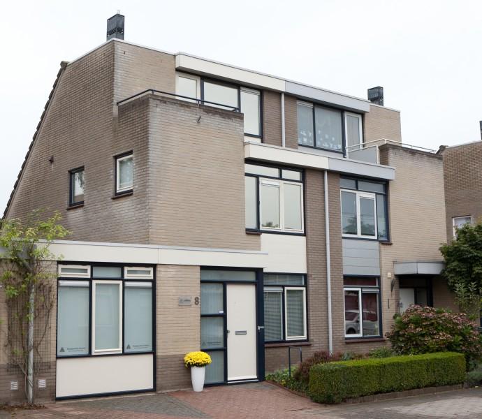 legit massage groot in Deventer