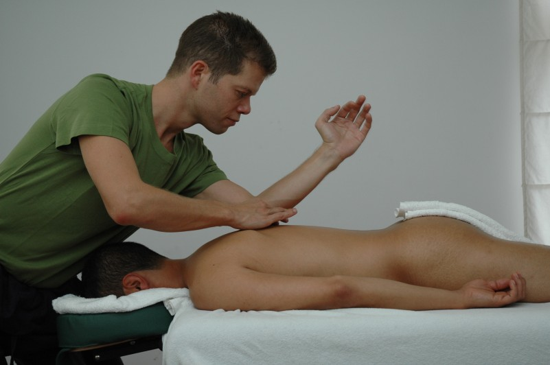 seual massage sex massage in amsterdam