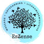 Massage Eibergen